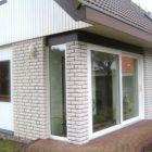 02Terrasse-nach-Fenstereinbau0Kopie